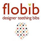 flobib