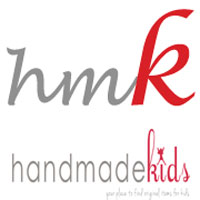 Handmade Kids Blog Post