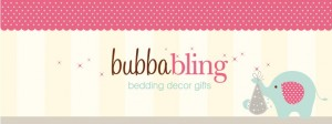 Bubba Bling