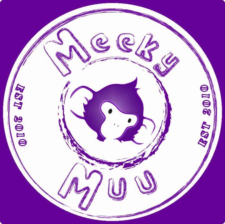 Meeky Muu