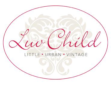 Luv Child