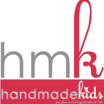 Handmade Kids 150x150