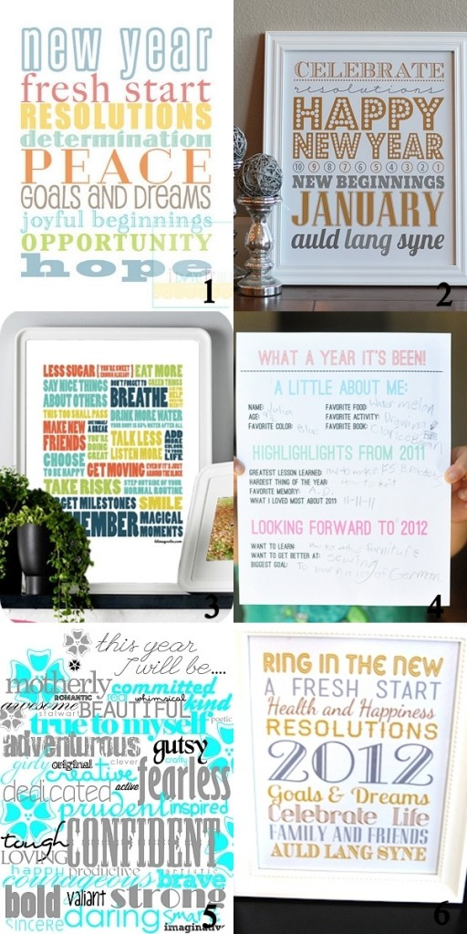 newyearprintables1 512x1024 Make! New Year Printables