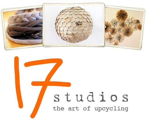 17studios Introducing: Frangipani Designs