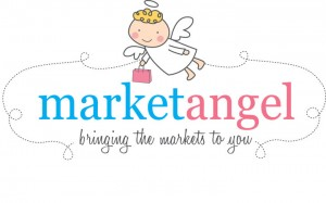 31244 123443284349170 123442247682607 236802 2343386 n 300x187 Handmade Markets this week......