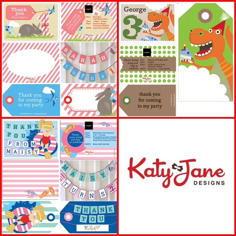 katyjane Introducing: KatyJane Designs