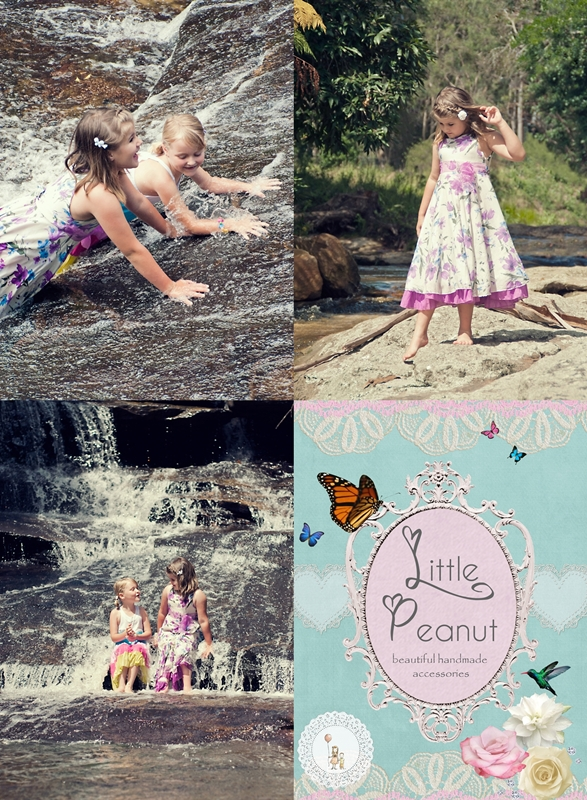 littlepeanut tile21 Designer Spotlight: Little Peanut