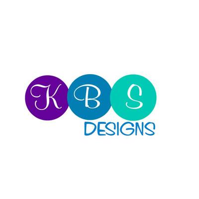 KBS-Designs Australian Handmade