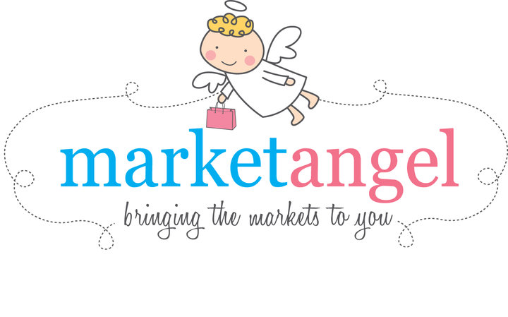 Market Angel