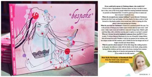 bespoke-magazine-Issue-11