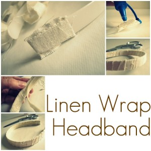 pagelinen headband 300x300 Tutorials
