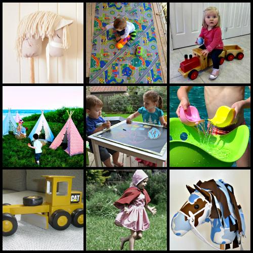 toysforspring