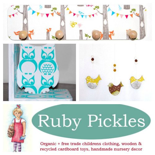 rpgiveawaycollage Win Stuff: Ruby Pickles