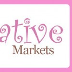 Creative Markets