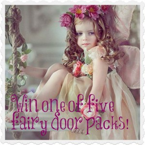 Fairy-Door-Pack-Giveaway