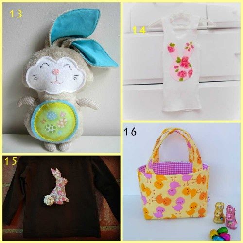 4 2 500x500 Shopping Guide: Handmade Easter Gift Ideas