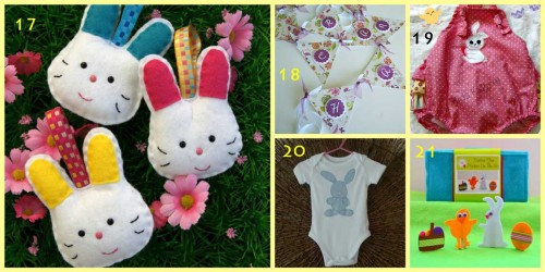 5 42 500x250 Shopping Guide: Handmade Easter Gift Ideas