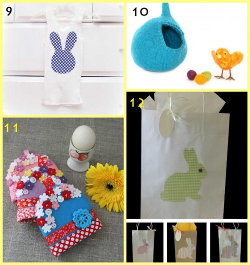 Easter 4 2 new numbers 500x530 Shopping Guide: Handmade Easter Gift Ideas