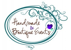 Handmade Boutique Events LOGO FINAL SMALL 250x176 Handmade Directory