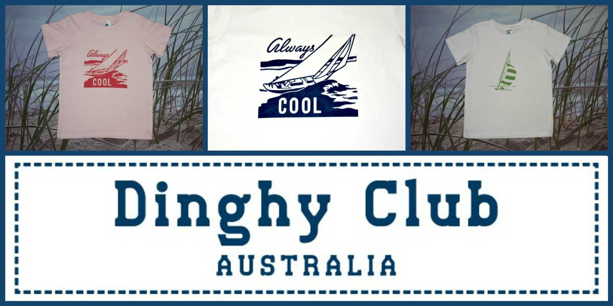 Dinghy Club