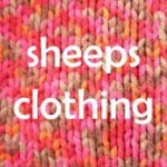 419032 357801467585526 1067630415 n 150x150 Win Stuff  ~ Sheeps Clothing