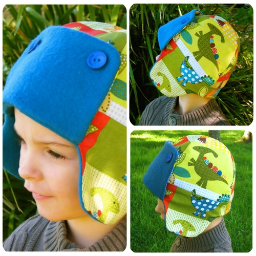 Karimu 500x500 Shopping Guide   Boys Handmade Winter goodies