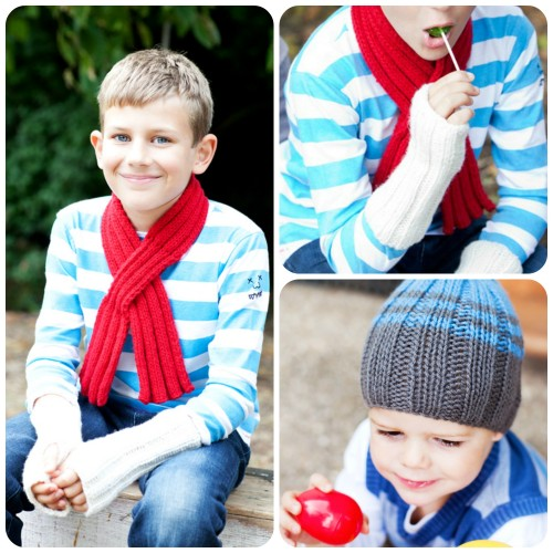 Sheeps Clothing boys 500x500 Shopping Guide   Boys Handmade Winter goodies