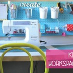 Keep-your-workspace-clear