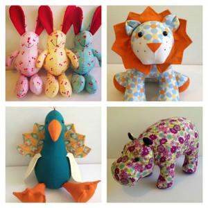 Meet-the-Maker-at-Handmade-Kids Korina;s Kreations