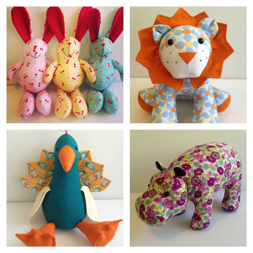 Meet-the-Maker-at-Handmade-Kids Korina;s Kreations