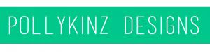 Pollykinz Designs