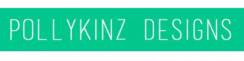 Polykinz-Designs