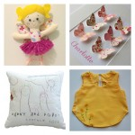 Fabulous-Friday-Finds-at-Handmade Kids