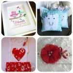 Fabulous-Friday-Finds at Handmade Kids