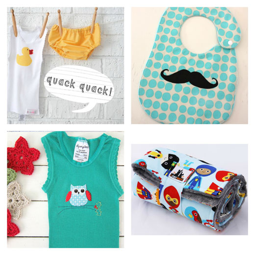 Fabulous Friday-Finds-at-Handmade-Kids