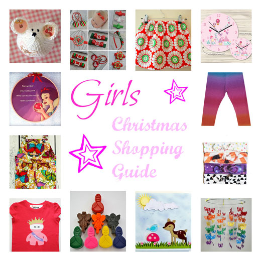 Girls-Christmas-Shopping-Guide