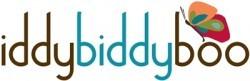 Iddy Biddy Boo