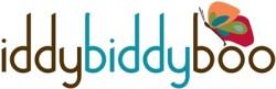 1340867392 0 250x81 Handmade Directory