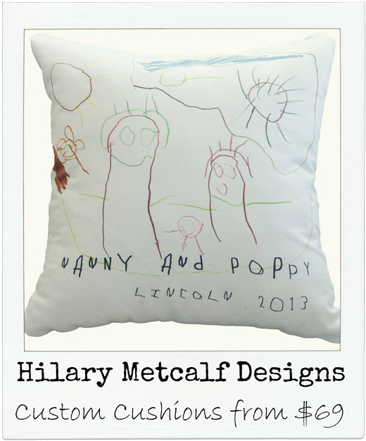 Hilary-Metcalf-Designs