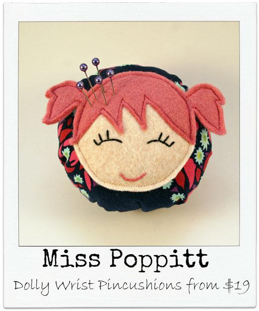Miss-Poppitt