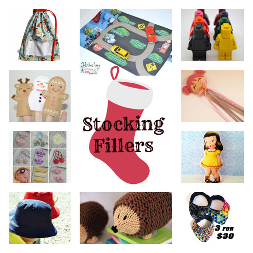 Stocking-Filler-Ideas-at-Ha
