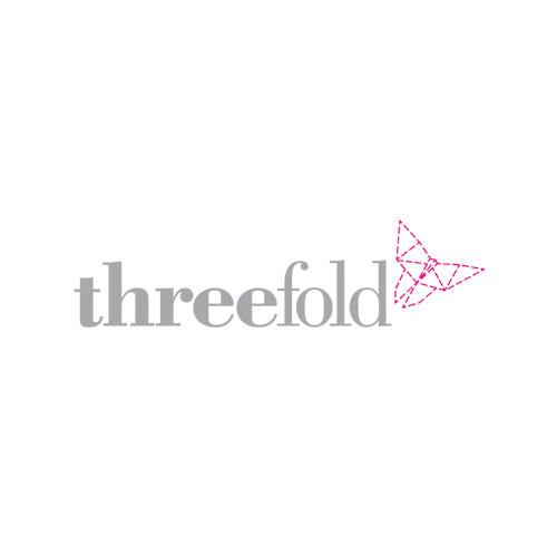 Threefold Meet the Maker