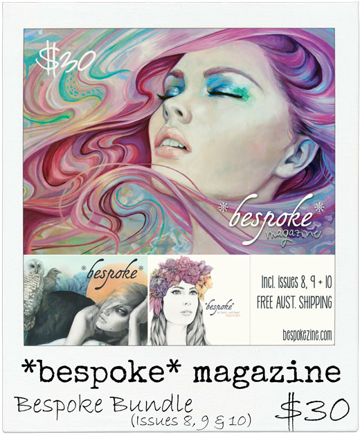 bespoke-magazine