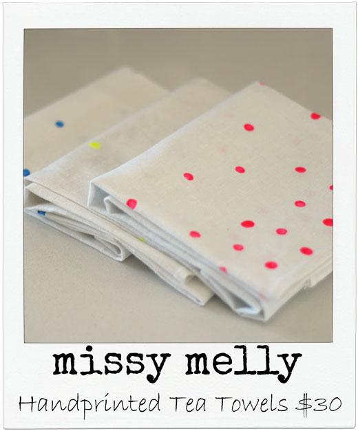 missy-melly