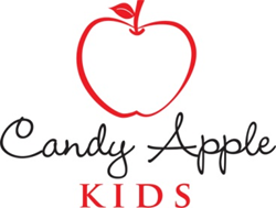 Candy Apple Kids