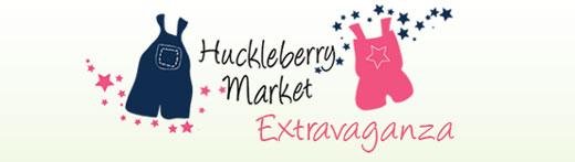 Huckleberry-Market-Extravaganza