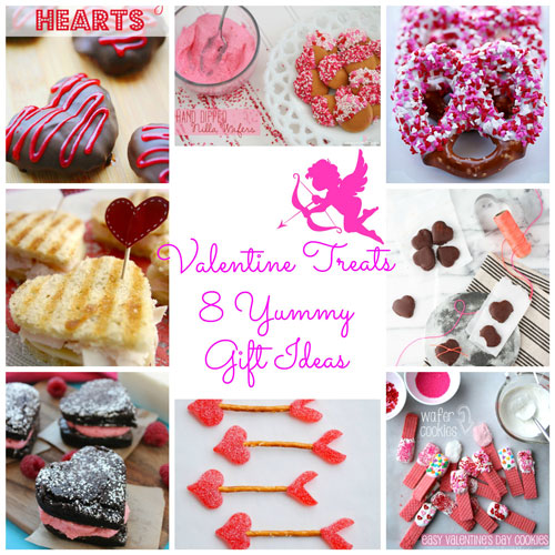 8-Yummy-Gift-Ideas-for-Vale