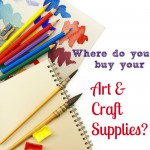 Art-&-Craft-Supplies
