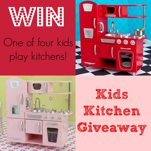 Kids-Kitchen-Giveaway
