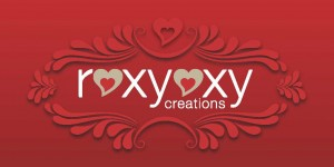 Roxyoxy Creations